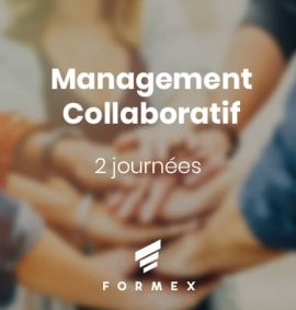 Formation Management Collaboratif